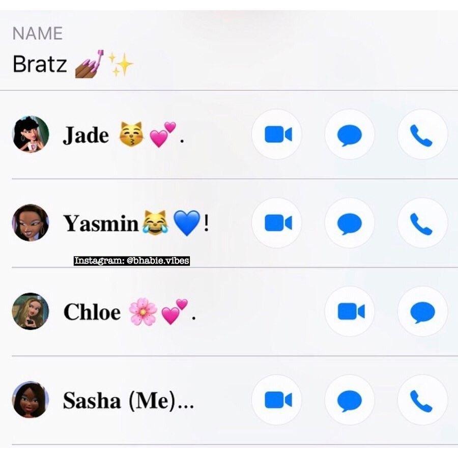 Pin By Dynoshka Rivera On Names Group Chat Names Group Names Ideas Names For Boyfriend