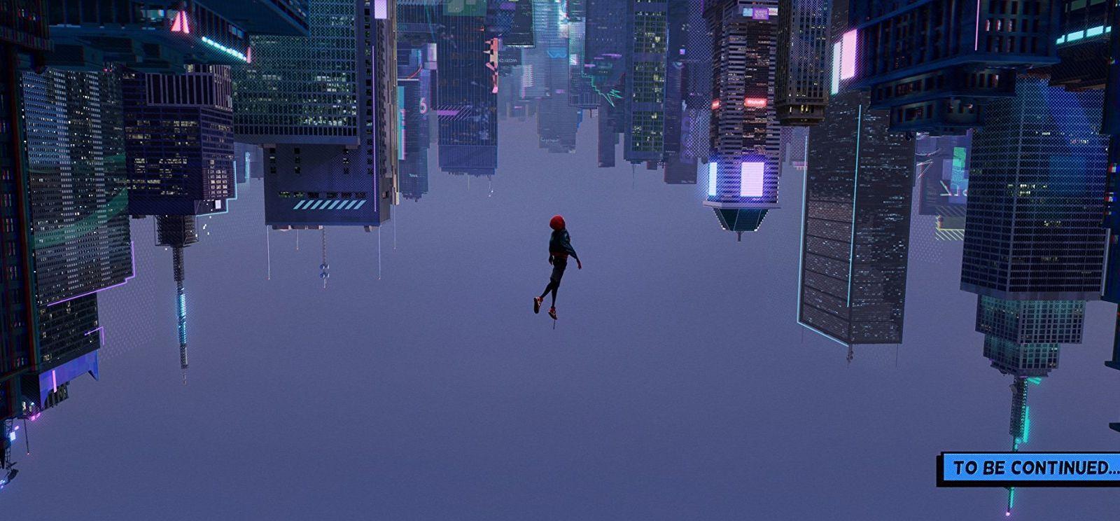 Resultat De Recherche D Images Pour Spiderman New Generation