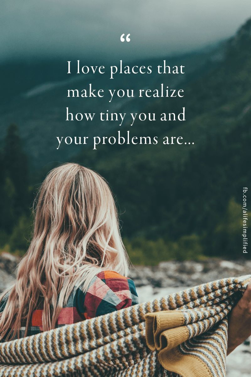 Pin By Belinda Peterson On 3 Word Quotes Pinterest