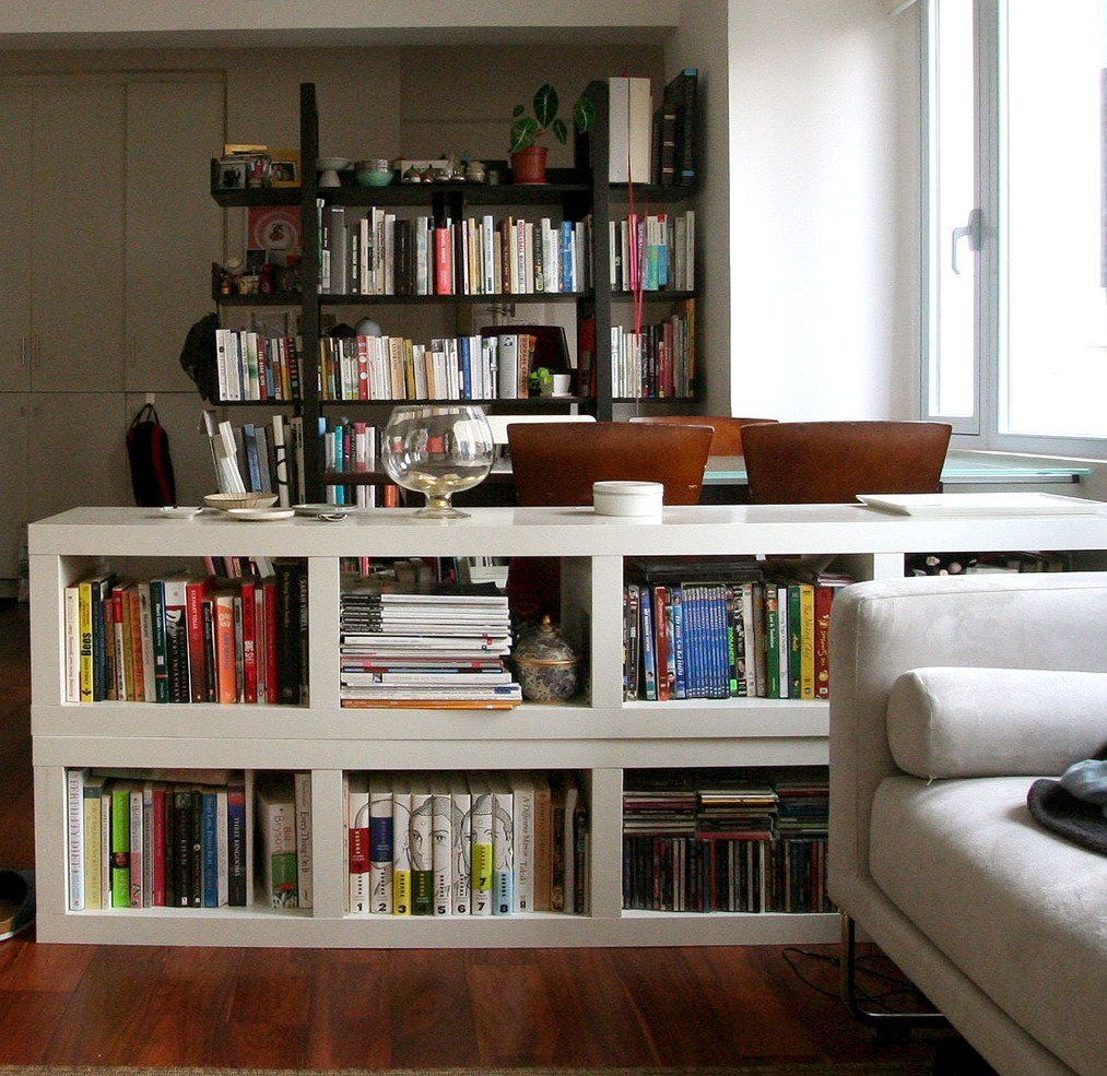 Cherry Jeff Create A Home In Hong Kong Home Low Bookcase