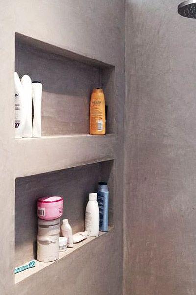 Hoe kun je een kleine badkamer optimaal benutten? | Ausbau, Kaufen ...