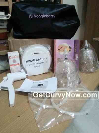 breast pumps to enlarge breast risky jpg 1500x1000