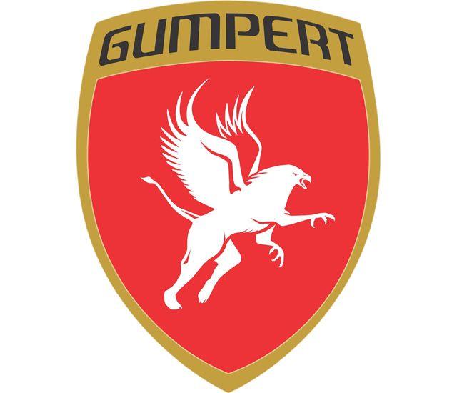 Gumpert Symbol Red Gumpert German Pinterest Car Logos