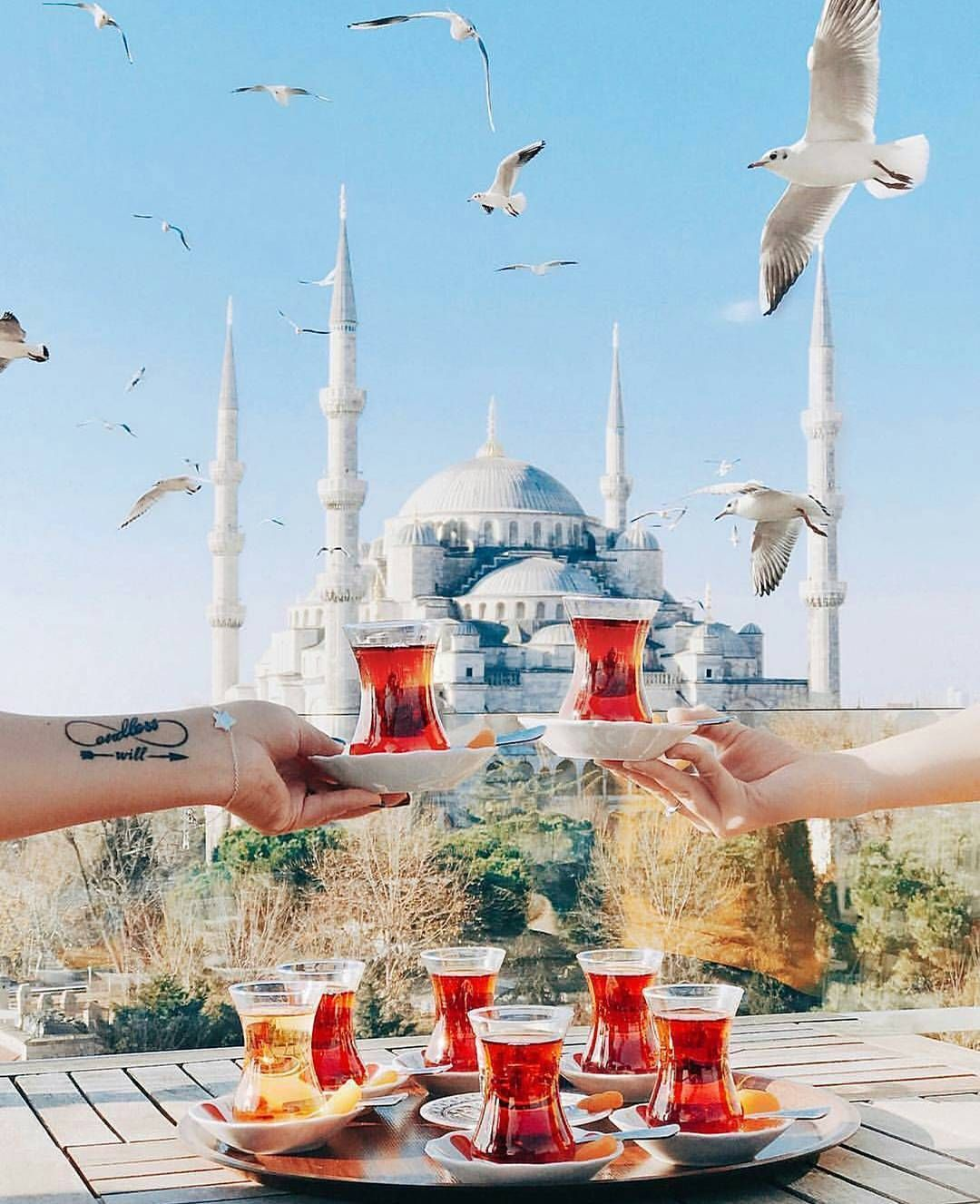 4 Begenme 1 Yorum Instagram 39 Da Grand Turkish Bazaar Grandturkishbazaar Quot Good M Europe Travel Turkey Travel Travel Inspiration Destinations