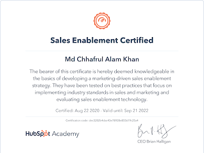 Md Chhafrul Alam Khan Google Search In 2020 Sales And Marketing Knowledge Development