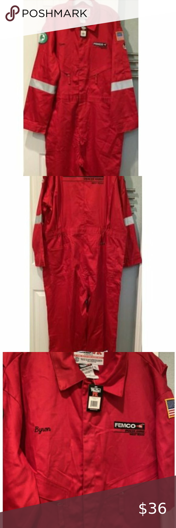 walls fr flame resistant reflective coveralls in 2020 on walls coveralls for men insulated id=49193