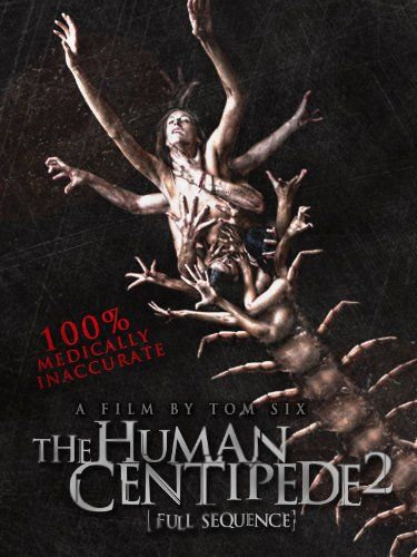 the human centipede full movie download hd