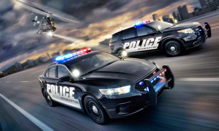 2015 Ford Taurus Police Interceptor Specs Ford Police Police Cars Police Truck