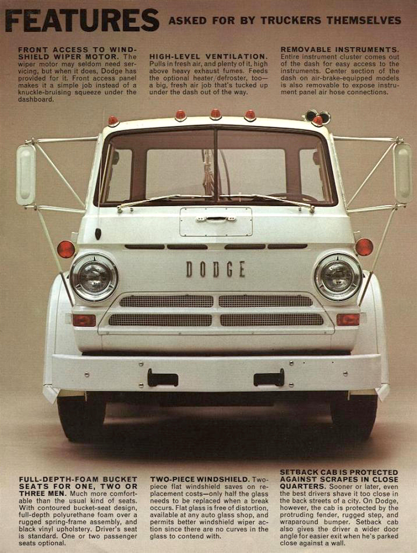 medium resolution of 1966 brochure 5 6