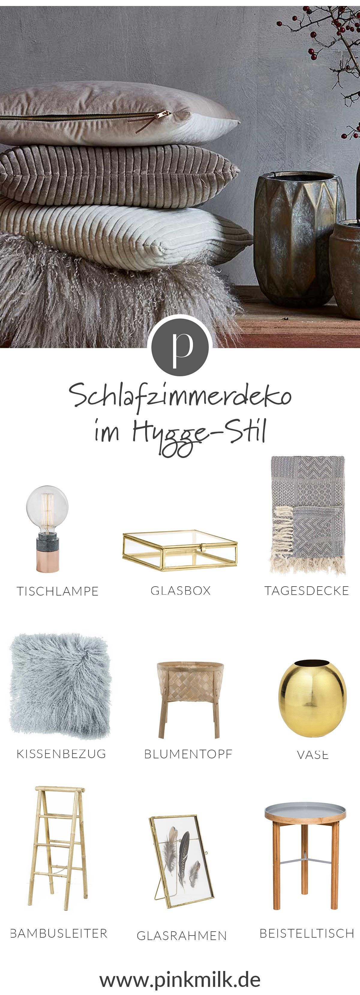 SCANDI STYLE & NORDIC CLEAN | ♡ Nordisches Geschirr & Deko shoppen