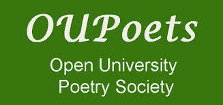 Halloween Poetry Contest 2020 halloween poems with figurative language 2020 , 101 Best Halloween