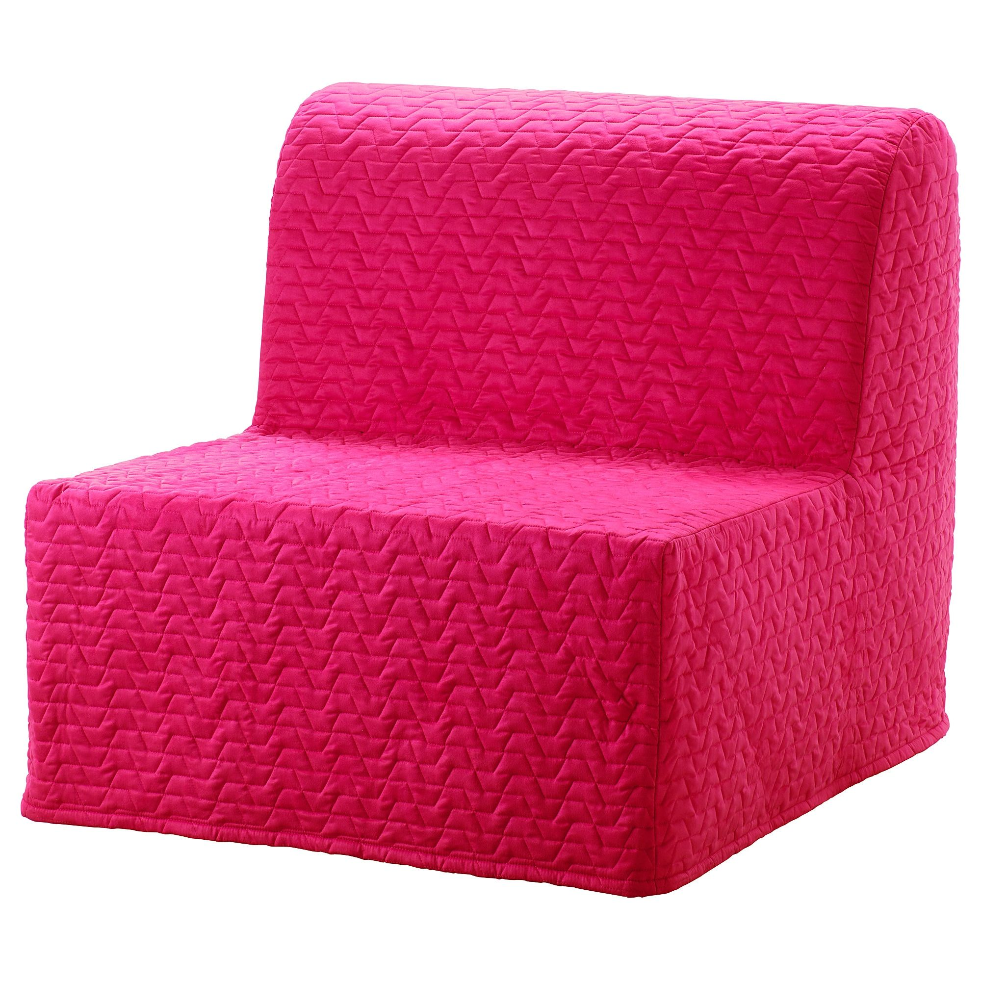 Lycksele Lovas Bettsessel Vallarum Pink Bettsessel Flexible