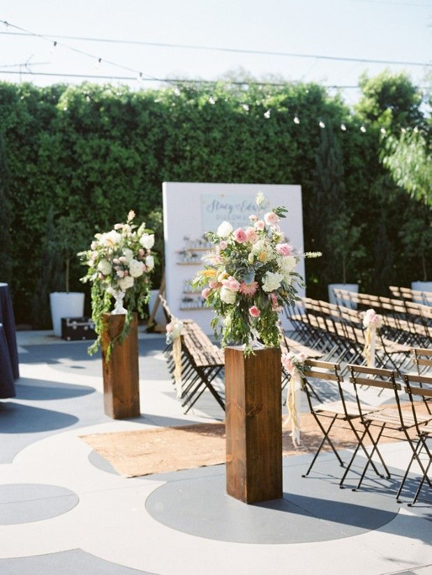 Stacy And Edwin S Wedding At Fig House Best Blog Fashion Inspiration