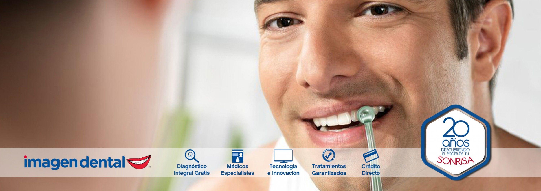 Brazil Dental Tourism Imagen Dental