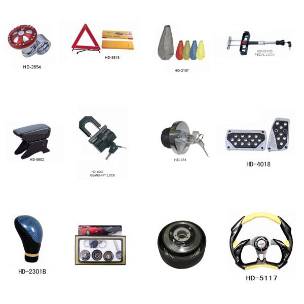 Quality Accessories For A Car | Just Car Stuff | Pinterest | Cars ...