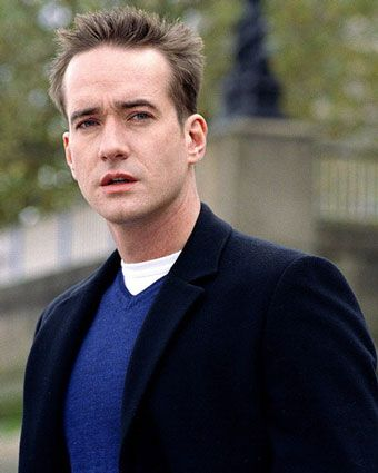 Matthew Macfadyen (born 1974) nudes (16 photos), Topless, Hot, Instagram, bra 2018