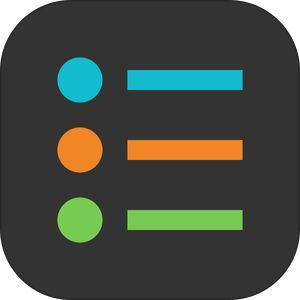 Productive Habits Daily Goals Tracker By Jaidev Soin