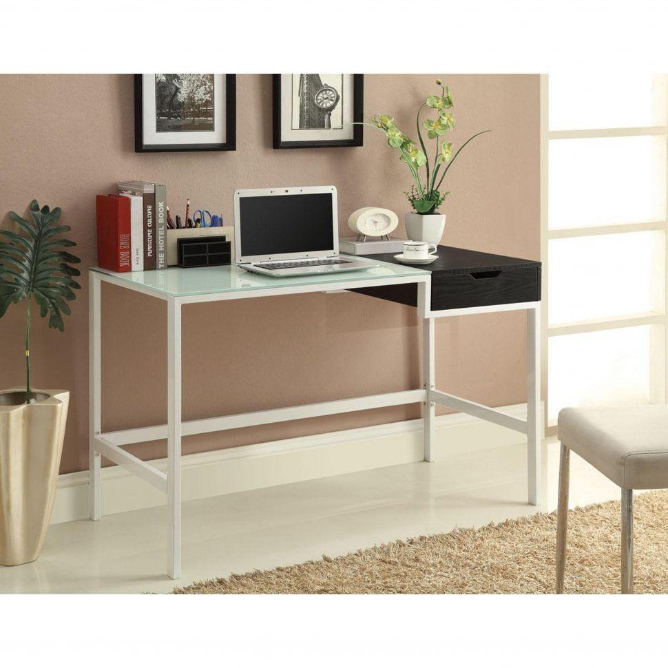 Sears Roll Top Computer Desks