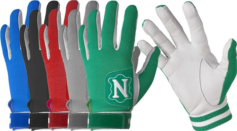 Neumann Original Football Receivers Glove Football Gloves Gloves Football Receiver Gloves