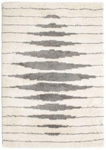 Shaggy Sonar 160x230   CarpetVista