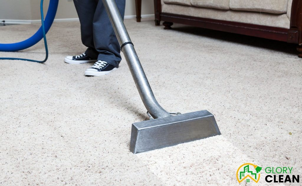 Glory Clean S Carpet Cleaning Service Mixes Eco Friendly Cleaning With Modern Equip How To Clean Carpet Carpet Cleaning Service Carpet Cleaning Hacks