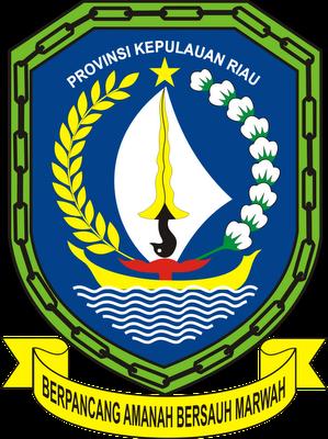 Provinsi Terluas Hasil Pemekaran Di Indonesia Http Jajalabut Com Provinsi Terluas Hasil Pemekaran Di Indonesia Html Riau Riau Islands Tanjung Pinang