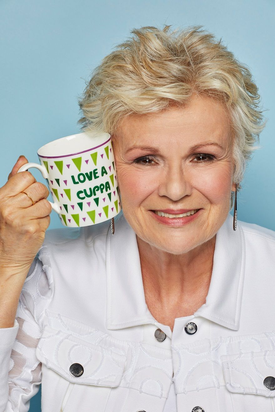Julie Walters (born 1950) nudes (54 photo), Topless, Fappening, Boobs, lingerie 2015
