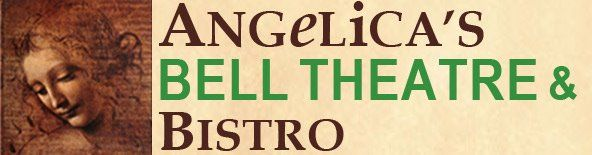 Angelica's Bistro in Redwood City, CA  Online ordering and food delivery from waiter.com