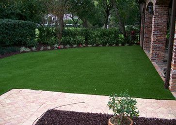 Ultimate Grass By Easy Turf Easy Turf Artificial Grass Turf Grass
