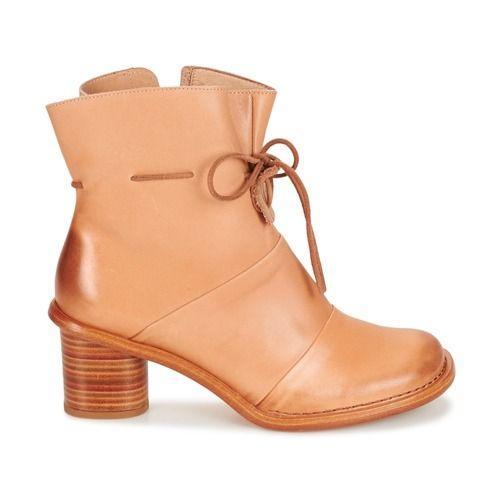Cheap shop Women shoes Neosens DEBINA BEIGE zJDTsqyL