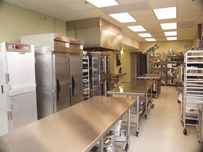 bakery training center - Google 검색 | training center | Pinterest ...