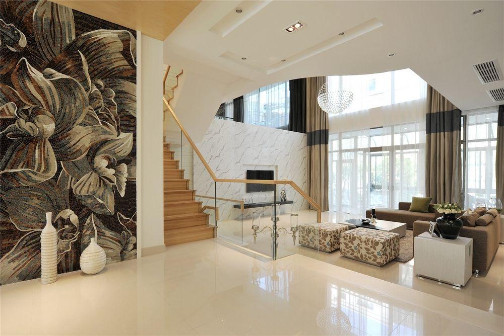 Comforter Sets Contemporary interior design Contemporary design