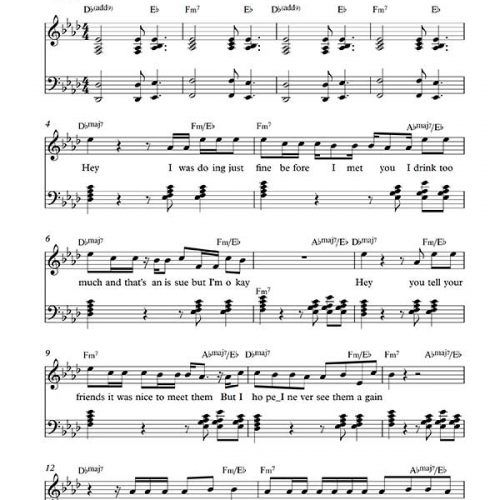 Star Wars Piano Sheet Music Star Wars With Images Kotta