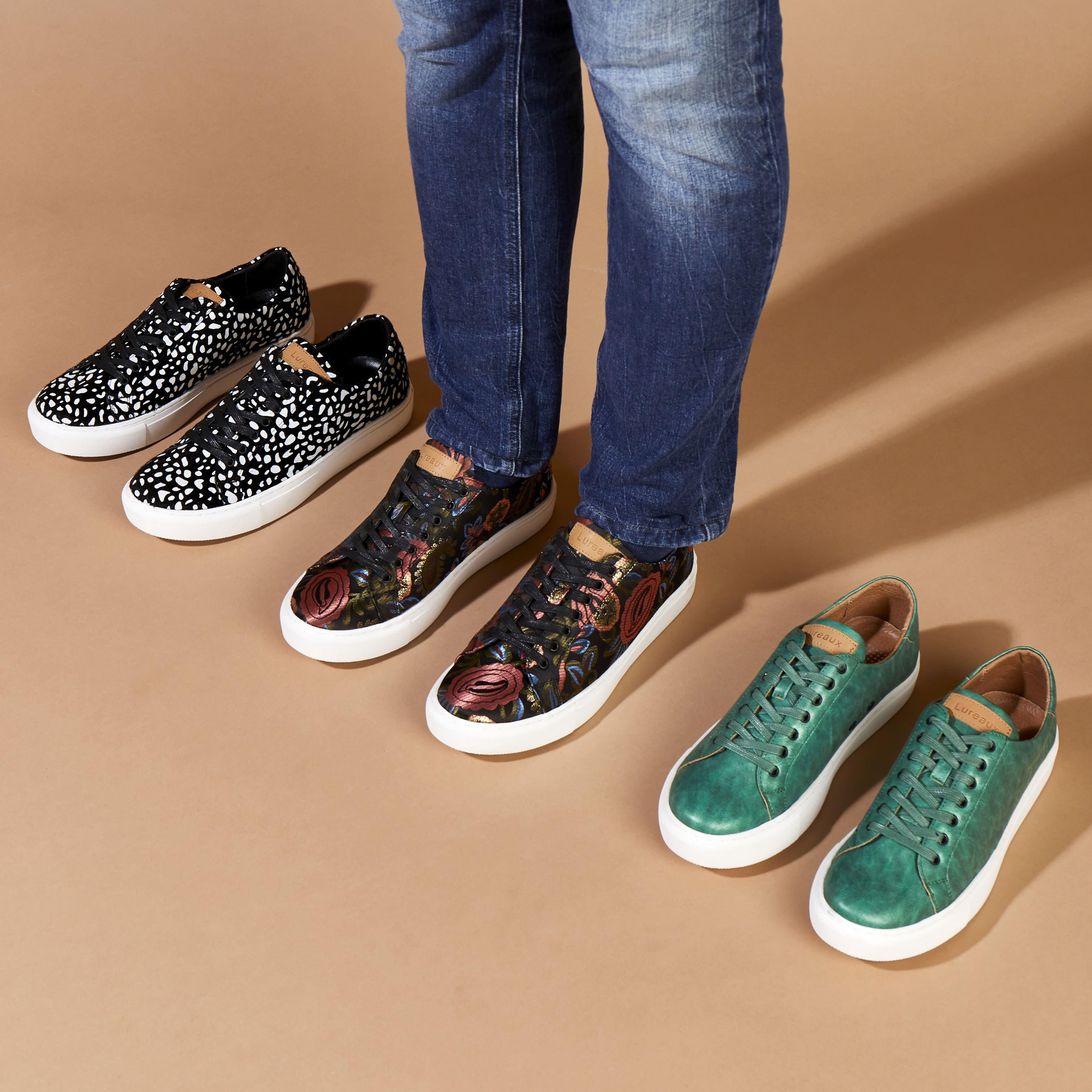 mooie schoenen heren