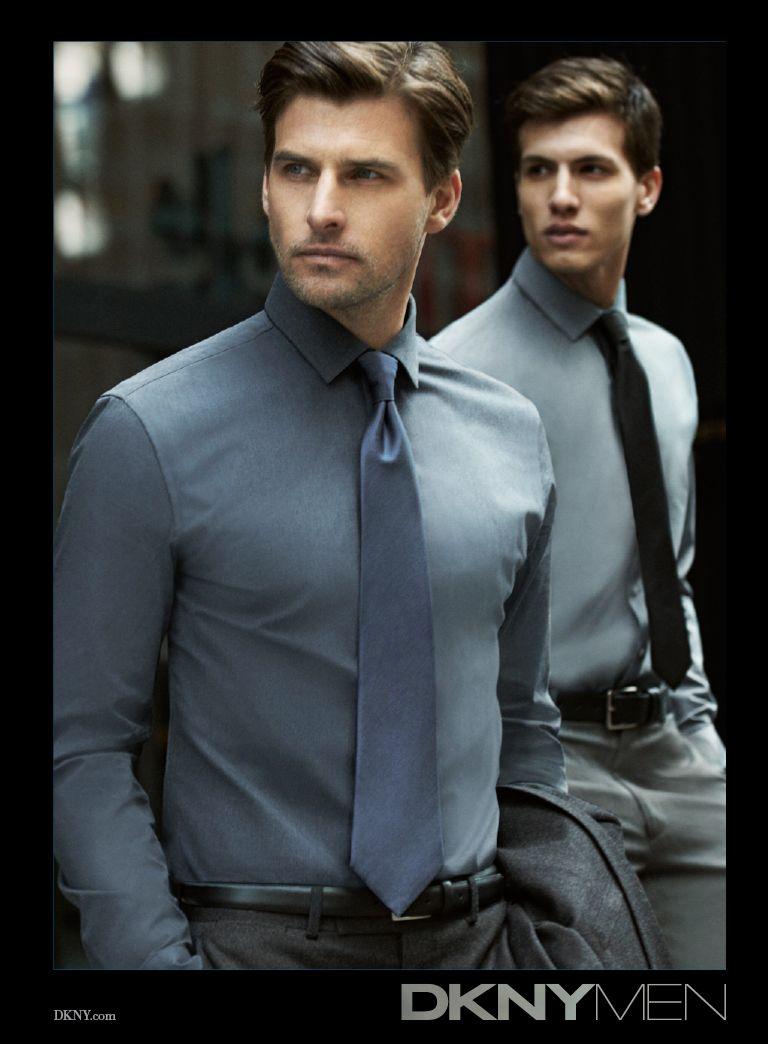 DKNY Men. Follow http://pinterest.com/pmartinza for more Pinspiration!