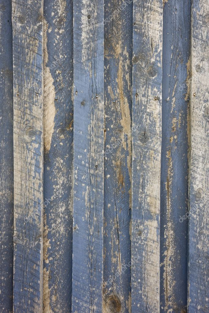 Weathered wood with gray paint Stock Photo , AD, gray,