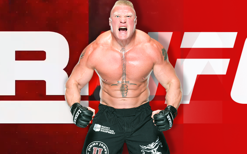Brock Lesnar Brock Lesnar Pro Wrestler Wwe Brock
