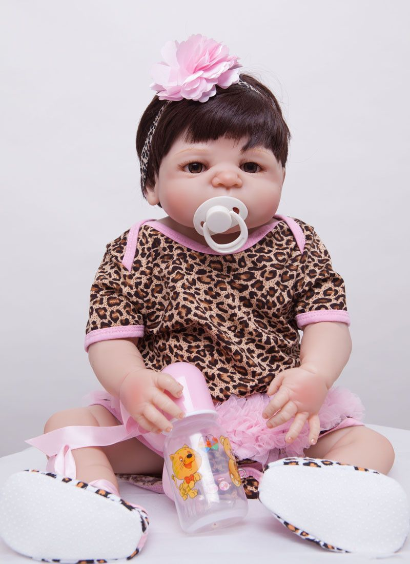 Doll toys images  Reborn Baby Doll Toys  adalyn  Pinterest  Doll toys and Products