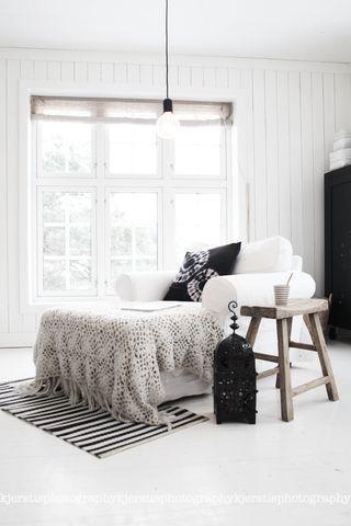 Lesesessel Design lesesessel wohnzimmer einrichtung interior