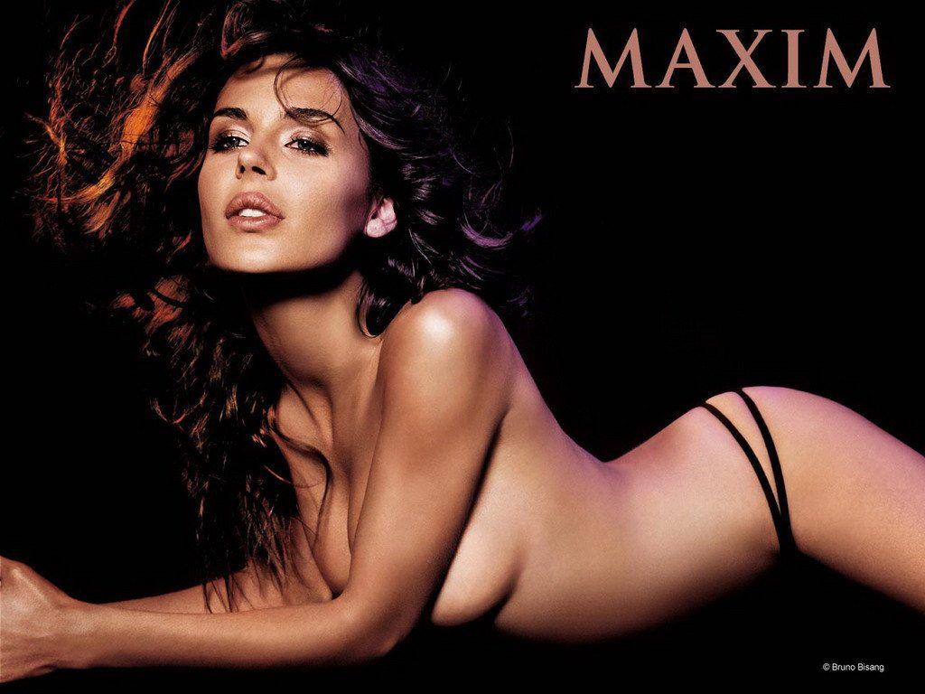 Ex maxim model nude porn porn pics