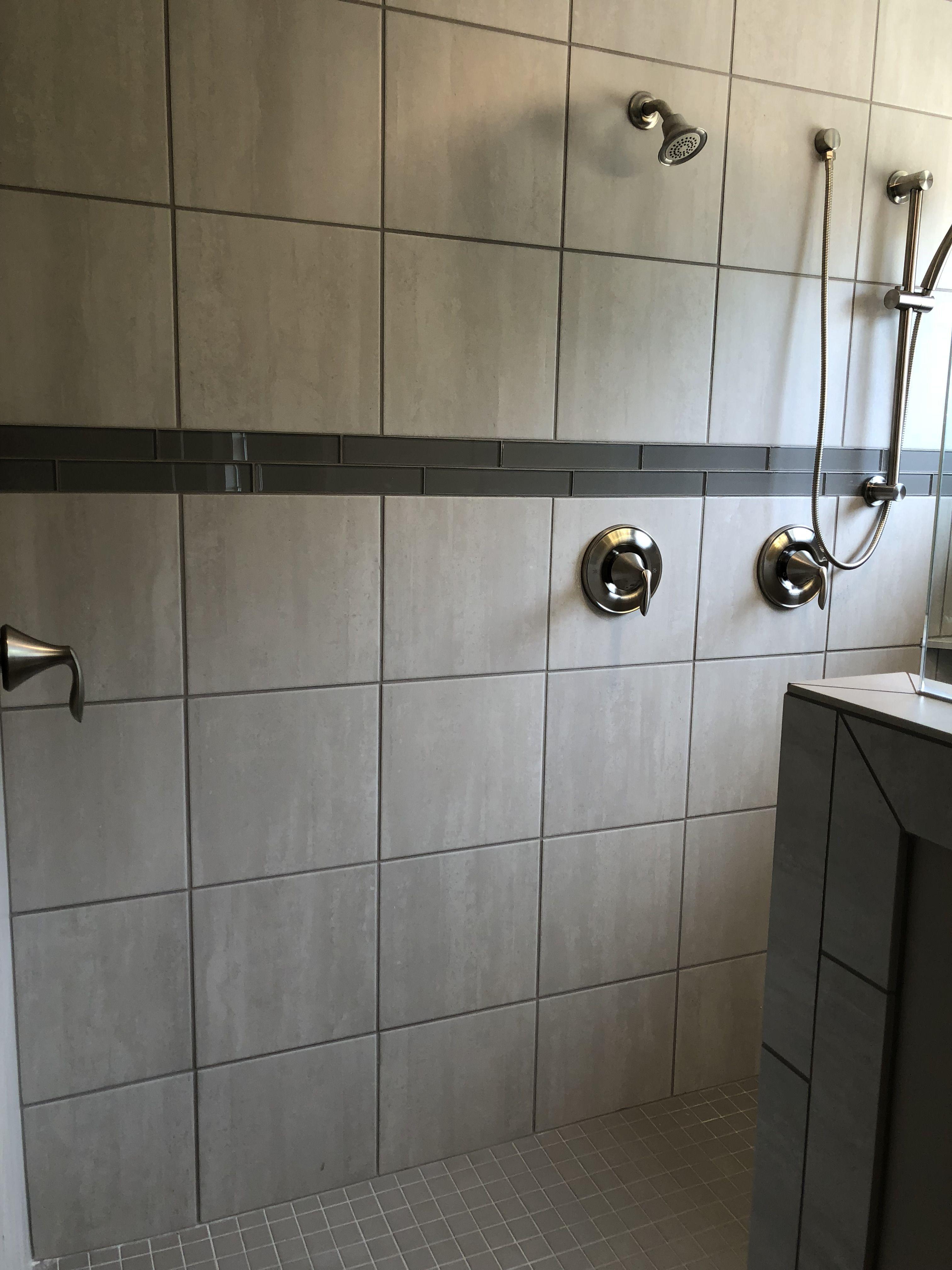home living tile bathroom tile shower