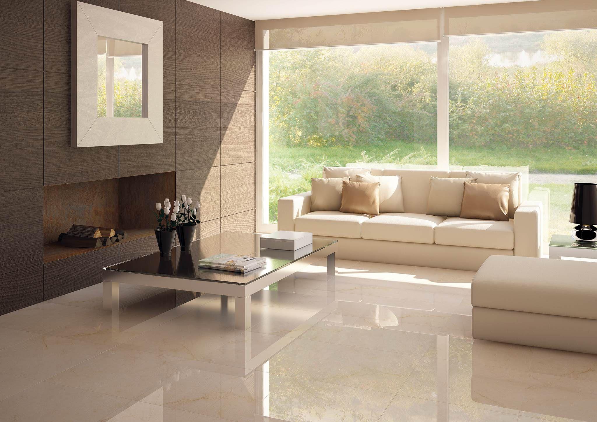 Porcel nico imitaci n al m rmol brillo modelo mitral for Porcelanico imitacion marmol