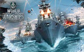 Top Juegos Online Com Juegos Online Gratis Juegos De Navegador