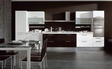 Le Cucine Mercatone Uno sono belle, funzionali e convenienti! Oggi ...