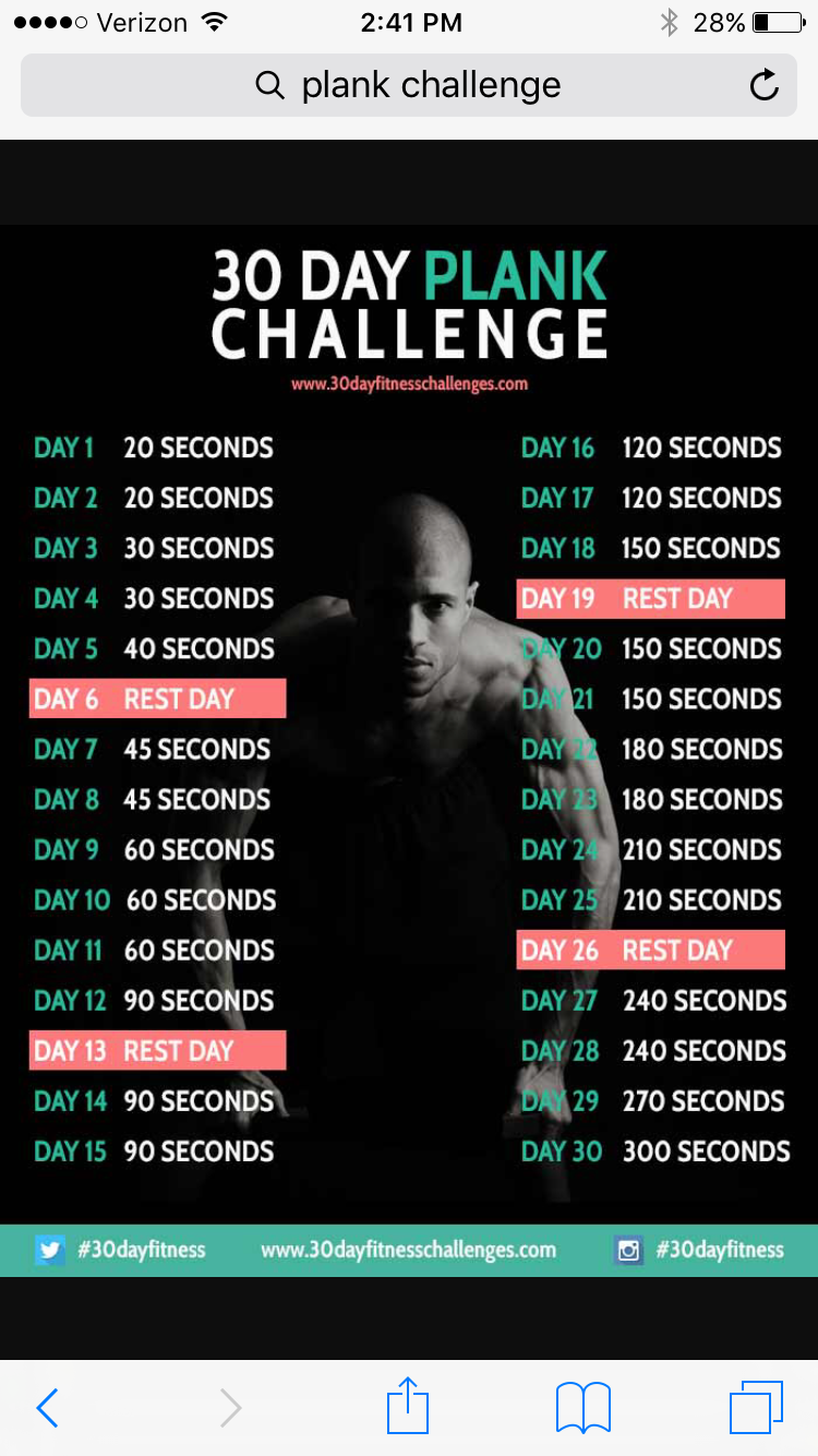 Pin By Mags VanderBaan On Workouts (With Images)