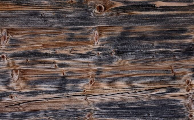 Vintage Wood Background Texture 11 By CreativeThings Co On Creativemarket