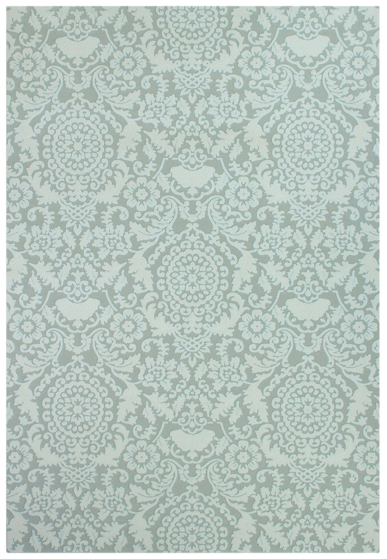 Badezimmer Teppich Orientalisch Slagerijstok