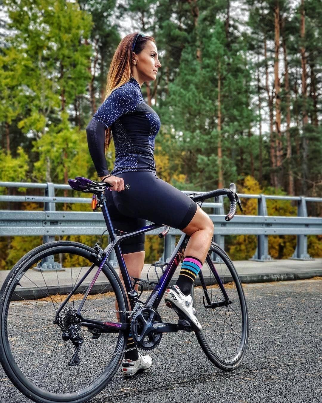 Types Of Bikes Bicycle Women Cycling Women Bicycle Girl