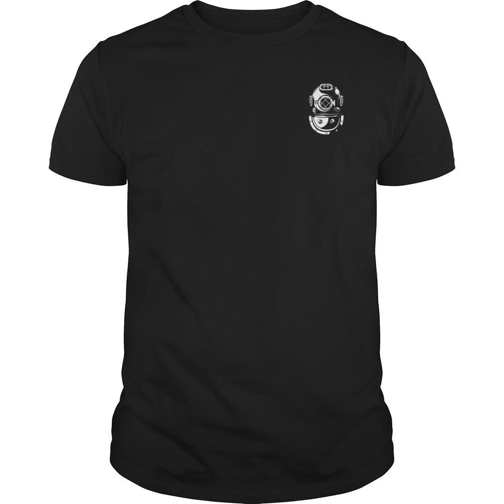 Scuba Diving Shirt, Checkout HERE ==> https://www.sunfrog.com/Fitness/Scuba-Diving-Shirt-209935456-Black-Guys.html?id=41088 #xmasgifts #scubadiving #scubalover