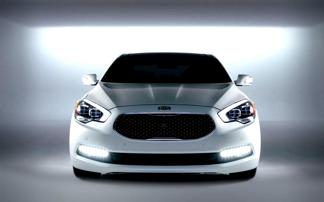 kia and hybrid richey new fuel tampa fl blog features spring savings benefits port hill optima clearwater economy